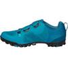 VAUDE TVL Skoj Shoes Women alpine lake
